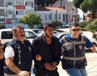 İncirliova'da Bir Kişiyi Tüfekle Yaralayan Şahıs Tutuklandı