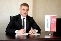 İzol Açıklaması 'Türkiye Güçlü Ekonomiye Kavuşacak'