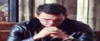 SUÇ ÖRGÜTÜ - Mafya Lideri Skaljarı, Antalya'da Yakalandı