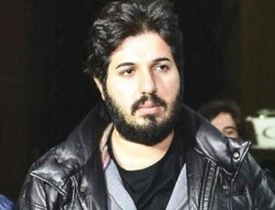 Reza Zarrab at sahibi de olamayacak