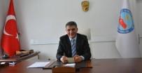 Tatvan'da Okullar Eğitime-Öğretime Hazır