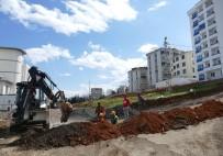 Trabzon'da Doğalgaz Kullanım Oranı Yüzde 70'İ Aştı