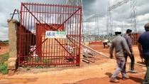 ELEKTRİK ENERJİSİ - Türk Şirketi Nijerya'da 3 Milyon Kişiye Elektrik Sağlayacak
