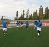 Türkiye Ziraat Kupası İkinci Tur