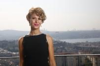 DERMATOLOJİ - Ünlü Fransız Dermokozmetik Markası Türkiye'de