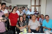 Yalova'da CHP'nin İlk Aday Adayı Gürel