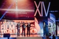 KÜLTÜR BAKANLıĞı - Yönetmen Düzgünoğlu'na 'En İyi Senaryo' Ödülü