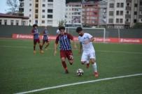 Ziraat Türkiye Kupası 1. Tur Açıklaması Ofspor Açıklaması 3 - 1461 Trabzon Açıklaması 5