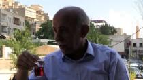 İŞKENCELER - '12 Eylül Acının, Vahşetin Ve Zulmün İfadesidir'