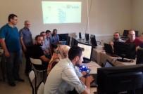 VAN YÜZÜNCÜ YıL ÜNIVERSITESI - Adilcevaz'da Robotik Kodlama Eğitimi