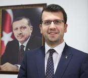 İŞKENCELER - AK Parti Bursa İl Gençlik Kolları, 12 Eylül Darbesini Kınadı