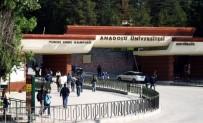 AÇIKÖĞRETİM - Anadolu Üniversitesi'nden İkinci Üniversite Fırsatı