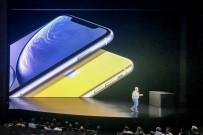 STEVE JOBS - Apple Yeni İphone Modellerini Tanıttı