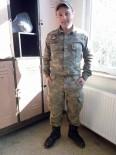 Askerden İzne Gelen Genç Uyuşturucudan Öldü