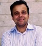 Atilla Koç'un Oğlu Dijital Dönüşüm Ofisi Başkanı Oldu