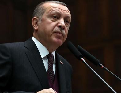 Başkan Erdoğan talimat verdi: Dövizle kiraya yeni düzenleme geliyor
