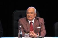Başkan Kocamaz Malezya'dan Seslendi