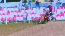 MOTOKROS ŞAMPİYONASI - Dünya Motokros Şampiyonası