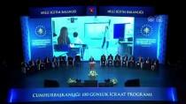 ÖZEL GÜVENLİK GÖREVLİSİ - 'Güvenli Okul Güvenli Gelecek' Projesi İmza Töreni