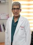 BIYOLOJI - Kadın Genital Kanserlerinde Tedavinin Anahtarı Açıklaması 'Bireyselleştirilmiş Tedavi'