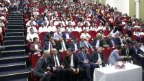 BOSNA HERSEK - Makedonya'daki Maarif Okullarında Yeni Öğretim Yılı Etkinliği
