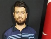 MİT'ten Suriye'de büyük operasyonun detayları