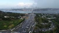 YANSıMA - Motorlu Kara Taşıtları Ve Otomobillerle İlgili 102 Bini Aşkın Haber Yapıldı