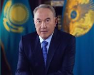 KAZAKISTAN CUMHURBAŞKANı - Nazarbayev Türkiye'ye Geliyor