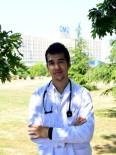OMÜ Tıp Fakültesinin Başarısı