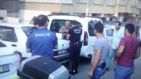 Şanlıurfa'da Okul Öncesi Güvenlik Önlemleri Artırıldı