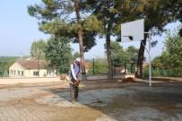Serdivan'da Okullar Yeni Eğitim Dönemine Hazır