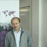 Trabzonlu Akademisyen İngiltere'nin Durham Şehrinde Kaldığı Lojmanda Ölü Bulundu