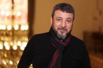 KUŞ GRIBI - TÜRES'ten 'Şarbon' Açıklaması