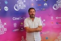 BODRUM BELEDİYESİ - Türk Filmleri Haftası Başlıyor
