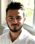 YEŞILKÖY - Üniversite Öğrencisi Kazada Hayatını Kaybetti