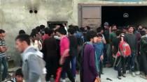 Van'da 244 Düzensiz Göçmen Yakalandı