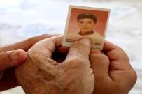 23 Yıl Önce Sırra Kadem Bastı Ve Bir Daha Haber Alınamadı