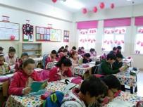 245 Bin Öğrenci Dersbaşı Yapacak