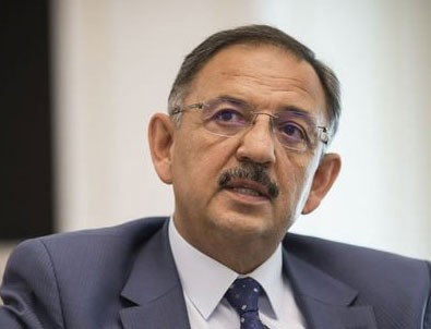 Ak Parti'nin İstanbul adayıyla ilgili bomba iddia