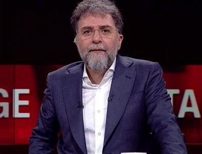 AK Parti ve CHP İstanbul'da kimi aday gösterecek?