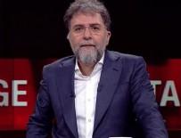 HÜRRIYET GAZETESI - AK Parti ve CHP İstanbul'da kimi aday gösterecek?
