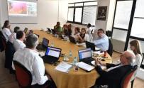 HÜRRIYET GAZETESI - Barış Selçuk Gazetecilik Yarışması Sonuçlandı