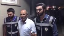 ŞEHİRLERARASI OTOBÜS - Bulgaristan'a Göç Yolculuğu Ankara'da Son Buldu
