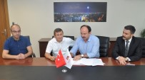 E-TİCARET - Çamlıdere, Ankara Kalkınma Ajans Desteğiyle Markalaşıyor