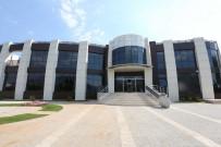 ÇEŞTEPE - Efeler Belediyesi Nikah İşlemleri Yeni Adresinde Hizmet Verecek