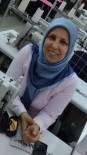 SAVUNMA HAKKI - Eski Eşini Bıçaklayarak Öldüren Zanlının Sözleri Kızlarına Sinir Krizi Geçirtti