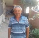 SAVUNMA HAKKI - Eski Eşini Öldüren Zanlının Sözleri Kızlarına Sinir Krizi Geçirtti