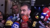 SADDAM HÜSEYİN - IKBY'den İran'ın 'Muhalif Kürtleri Teslim Et' Çağrısına Yanıt
