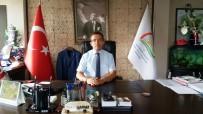 İLKBAHAR - Kastamonu'da Hayvan Hastalıkları Hakkında Açıklama