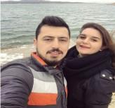 Katliam Gibi Kaza Açıklaması 4 Ölü, 25 Gün Önce Evlenmişti